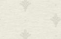Product: R0143-Ferdinand Motif