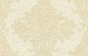 Product: R0145-Ferdinand