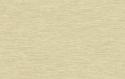 Product: R0147-Ferdinand Shimmer