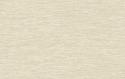 Product: R0148-Ferdinand Shimmer