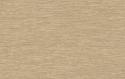 Product: R0152-Ferdinand Shimmer