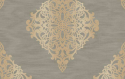 Product: R0156-Medallion