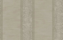 Product: R0153-Medallion Stripe