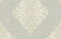 Product: R0158-Medallion