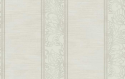 Product: R0157-Medallion Stripe