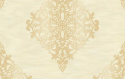 Product: R0160-Medallion