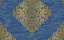 Product: R0162-Medallion