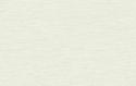 Product: R0144-Ferdinand Shimmer