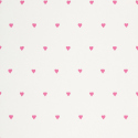 Product: 110553-Love Hearts