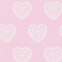 Product: 110539-Sweet Hearts