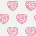 Product: 110538-Sweet Hearts