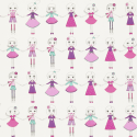 Product: 110548-Best of friends