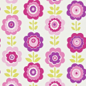 Product: 110545-Oopsie Daisy