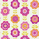 Product: 110546-Oopsie Daisy