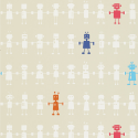 Product: 110533-Reggie Robot
