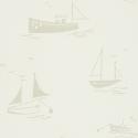 Product: 110530-Sail Away