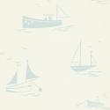 Product: 110531-Sail Away