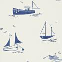 Product: 110529-Sail Away