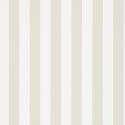 Product: 110514-Mimi Stripe