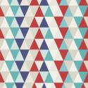 Product: 110525-Kaleidoscope