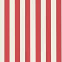 Product: 110515-Mimi Stripe