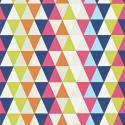 Product: 110523-Kaleidoscope
