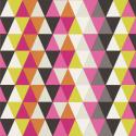 Product: 110524-Kaleidoscope