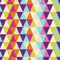 Product: 110526-Kaleidoscope