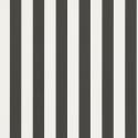 Product: 110513-Mimi Stripe