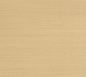 Product: AT34101-Cholla Sisal