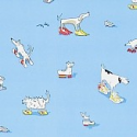 Product: 214011-Dogs in Clogs