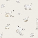 Product: 214014-Dogs in Clogs