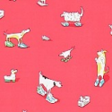 Product: 214015-Dogs in Clogs