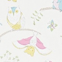 Product: 214017-Going Batty