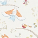 Product: 214018-Going Batty