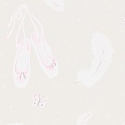 Product: 214021-Ballet Shoes