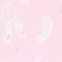 Product: 214022-Ballet Shoes