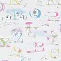 Product: 214023-Alphabet Zoo