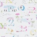 Product: 214023-Alphabet Zoo