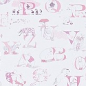 Product: 214024-Alphabet Zoo
