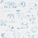 Product: 214025-Alphabet Zoo