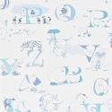 Product: 214025-Alphabet Zoo
