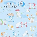 Product: 214027-Alphabet Zoo