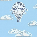 Product: 214028-Balloons