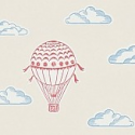 Product: 214029-Balloons