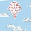Product: 214030-Balloons