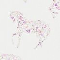 Product: 214034-Pretty Ponies