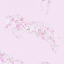 Product: 214037-Pretty Ponies