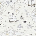 Product: 214039-Treasure Map