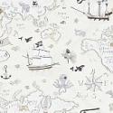 Product: 214039-Treasure Map
